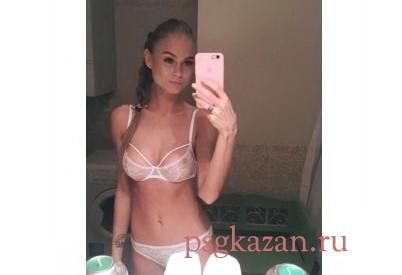 Проститутка Сузана50