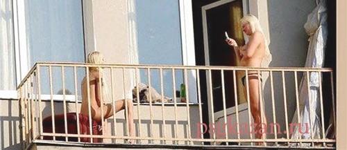 Проститутки в Усть-Лабинске (18 тилетние)