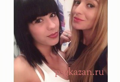 Комментарии о проститутках Омска