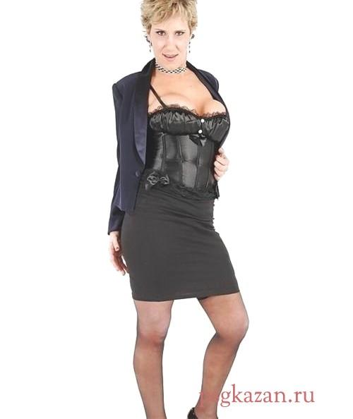 Проститутка Астри 100% фото мои