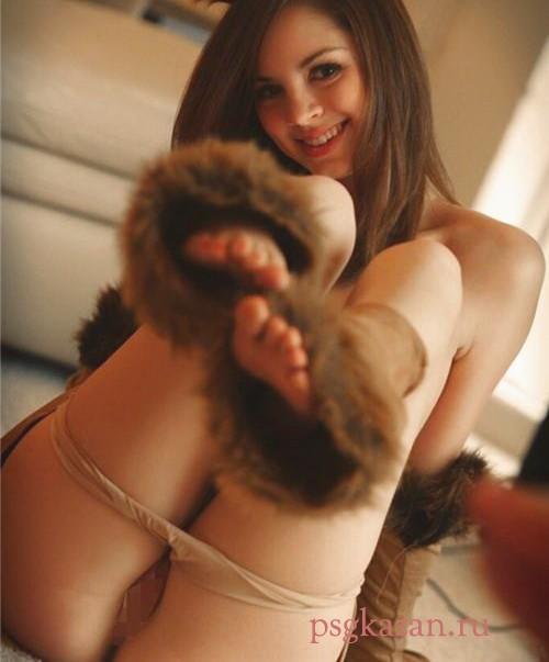 Проститутка Верка Vip