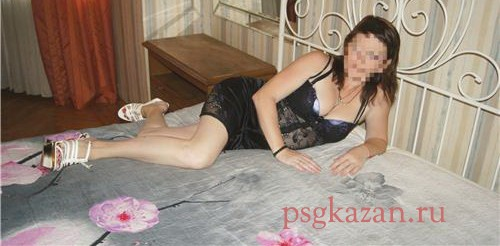 Проститутка Услада13