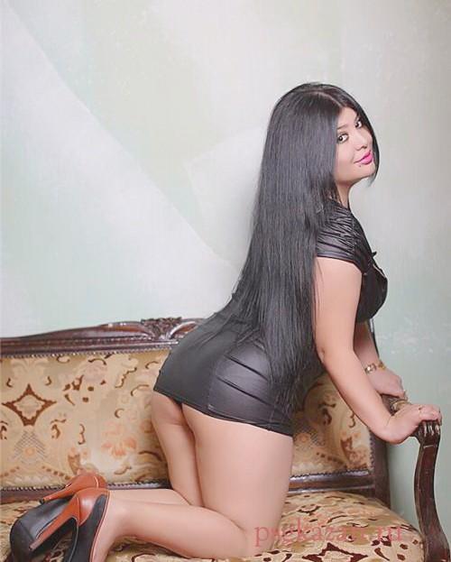 Проверенная проститутка Искорка фото 100%
