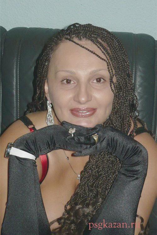 Реальная проститутка Элена real