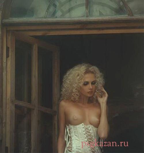 Проститутка Патриси фото без ретуши