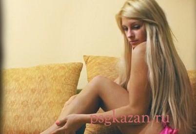 Проститутки г. Нижнеудинска
