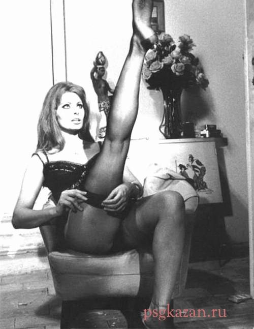 Проститутка Зарине real