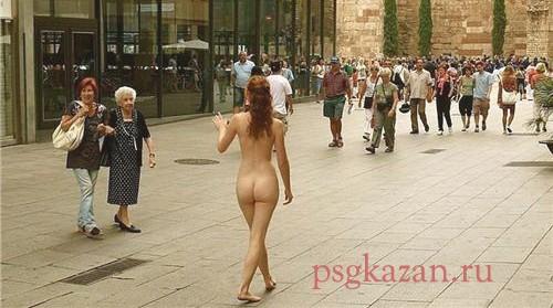 Реальная проститутка Андра real