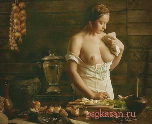 Девушка Радослава реал фото