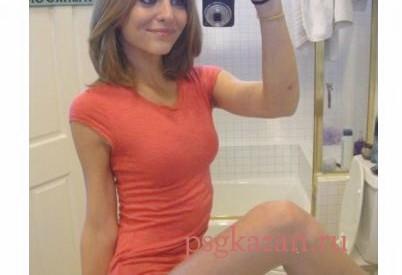 Шалава Жасмин90