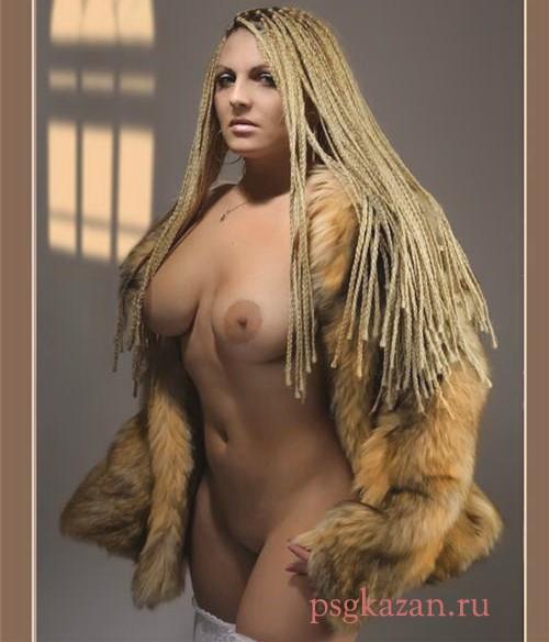 Проститутки Пласта за тридцать пять
