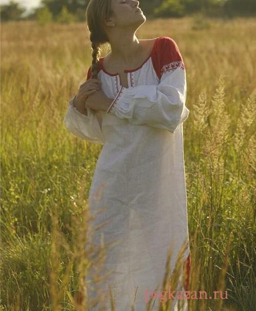 Девушка индивидуалка Сибилла фото 100%