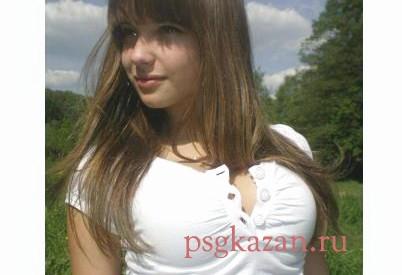 Реальная индивидуалка Бела95
