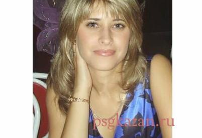 Проститутка Амелина ВИП
