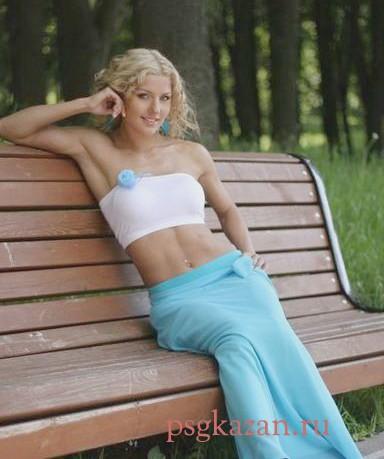 Проститутка Яна Влада фото без ретуши