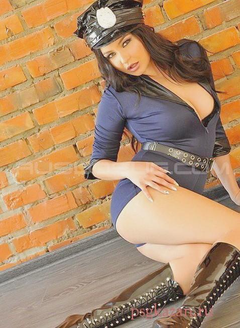 Реальная проститутка КАТЮША 100% фото мои