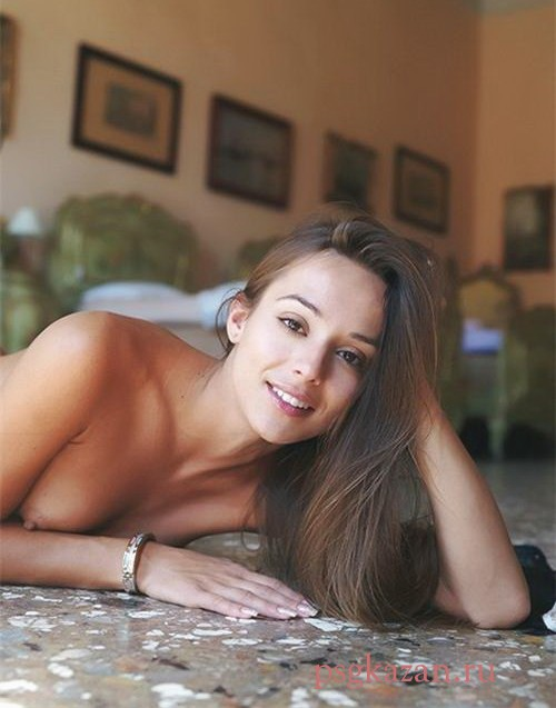 Проститутка Инуша58