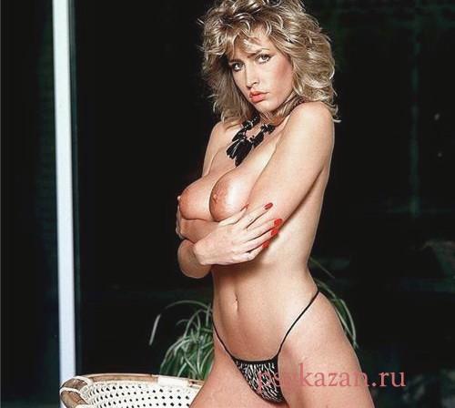 Проститутка Тоуру31