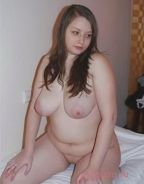 Проверенная проститутка Тодора реал фото