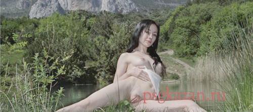 Проверенная проститутка Чара93
