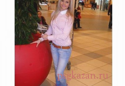 Девушка танюша 21