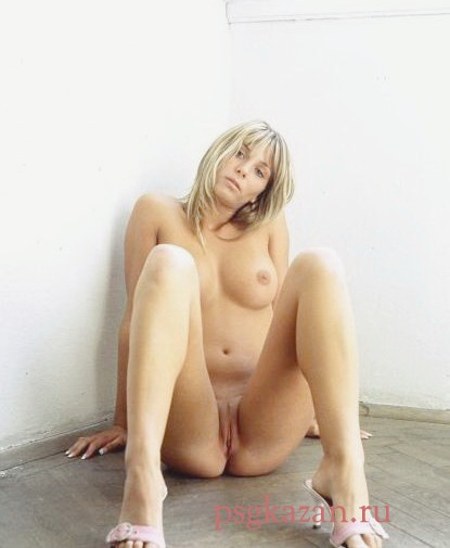 Оральный секс Уржума