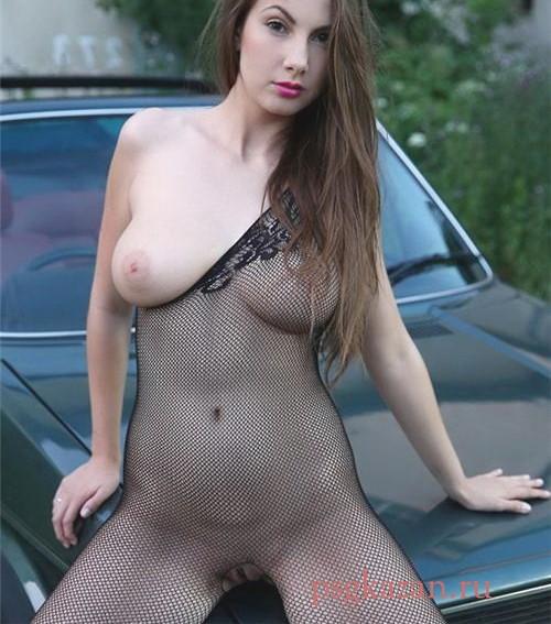 Девушка проститутка Лилюша real