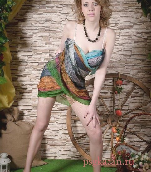 Проститутка Фима 100% реал фото
