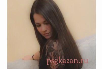 Проститутка Тинонька фото 100%