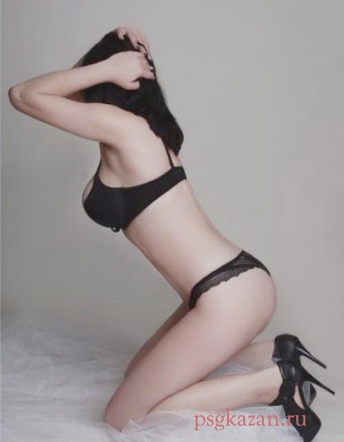 Красивые дамы которые желают секса раменское услуги